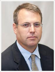 Christopher P. Simon, Esq.