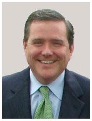 Michael L. Vild, Esq.